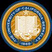 2000px-seal_of_university_of_california_berkeley-svg